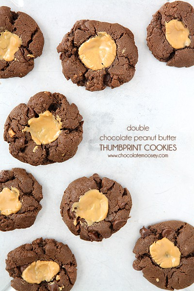 recipe: peanut butter thumbprint cookies [28]