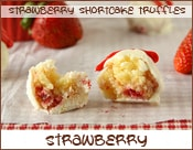 Strawberry Recipes | www.chocolatemoosey.com