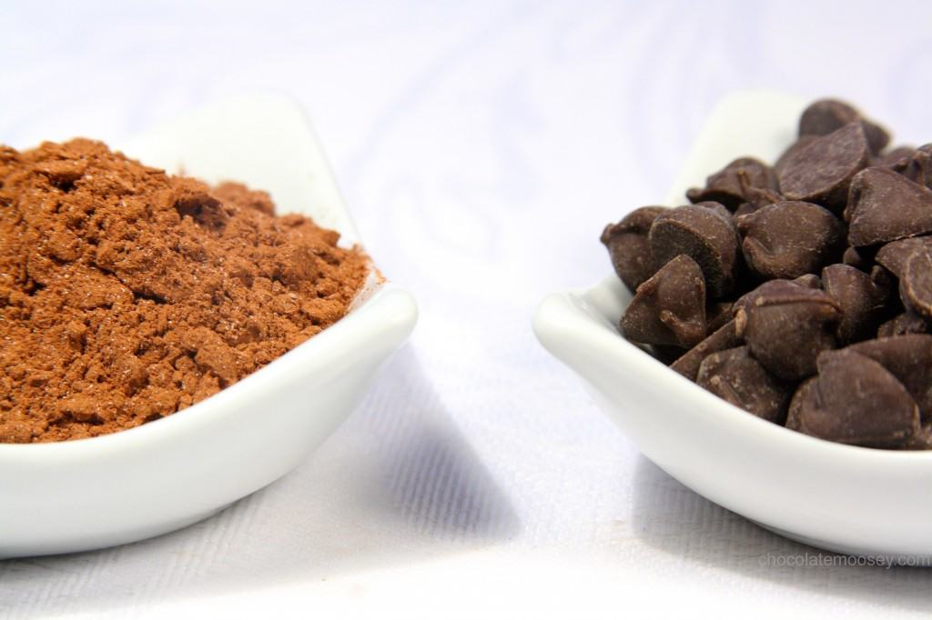 ... fudgy brownie trifle fudgy ice cream cake fudgy chocolate cakelets