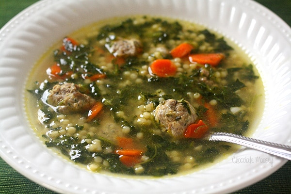 italian wedding cake soup recipe italian wedding soup 16532