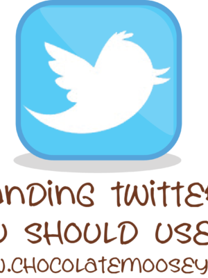 Understanding Twitter Part 2 - Why You Should Use Twitter