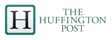 Chocolate Moosey on The Huffington Post