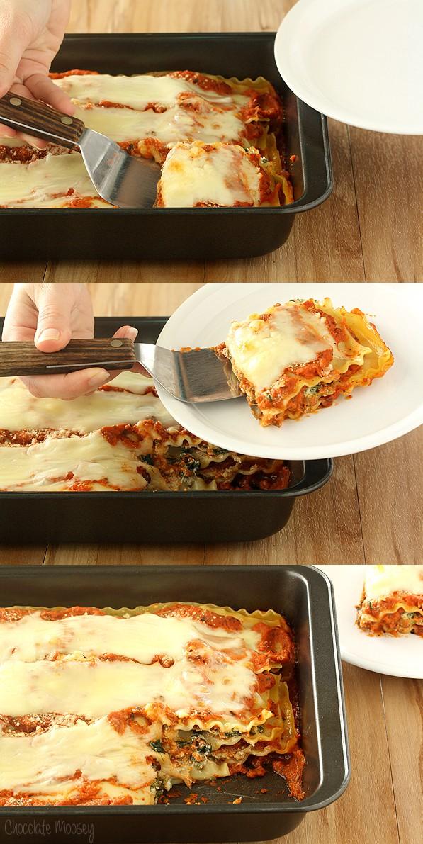 serving-spinach-carrot-and-mushroom-vegetable-lasagna.jpg