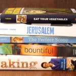 5-Favorite-Cookbooks-Holiday-Gift-Guide-0684
