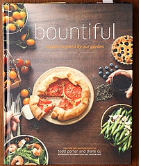 Bountiful by Todd Porter and Diane Cu