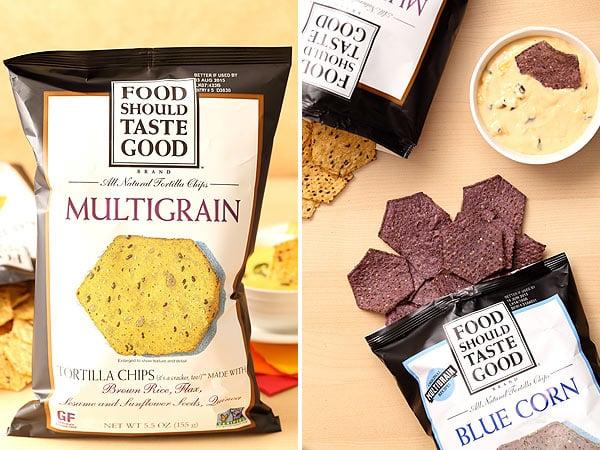 Food-Should-Taste-Good-chips.jpg
