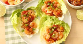 Salsa-Shrimp-Lettuce-Wraps-6367