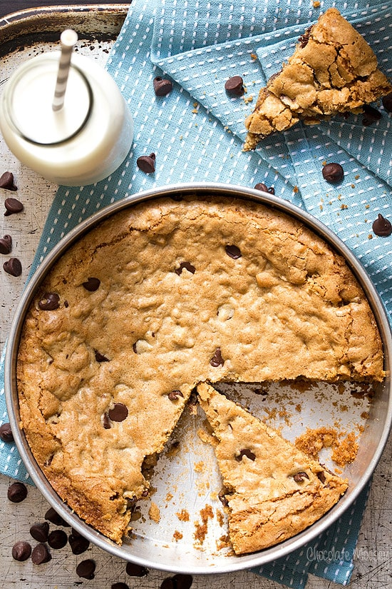 Chip Cookies Related Keywords & Suggestions - Oatmeal Chocolate Chip ...