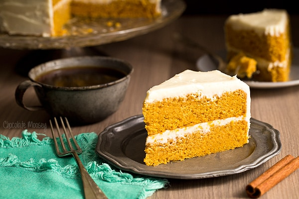 pumpkin layer cake pumpkin layer cake with cheese frosting 6856