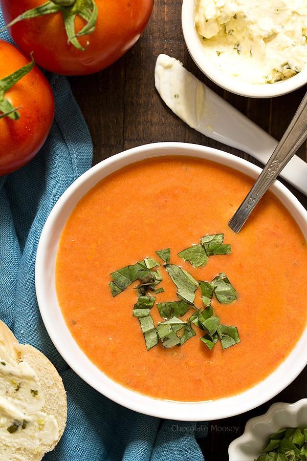 how to make homemade tomato feed